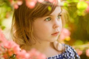 child-2-e1464182576907