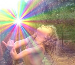 rainbow-child-500x436