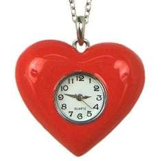A szeretet = idő